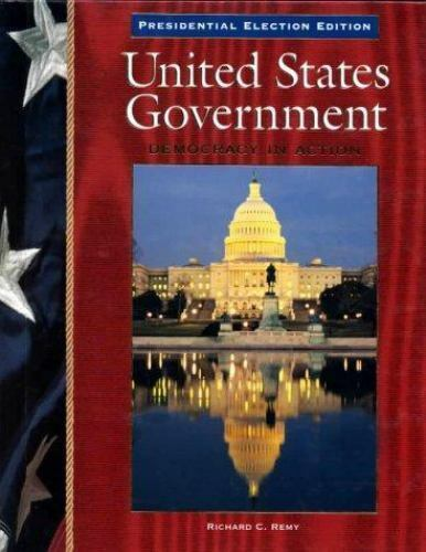 a history of the democratic government of the united states Democracy is the rule of the people - a government organized so that many   history of democracy: britain, france, and the united states.
