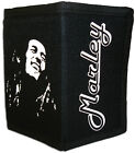 Cartera Bob Marley No Camiseta No CD LP Poster Billetes Monedas Vinilo Comic RF0