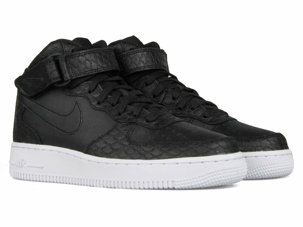 best cheap 601a8 58a43 nike air force style crocodile costume