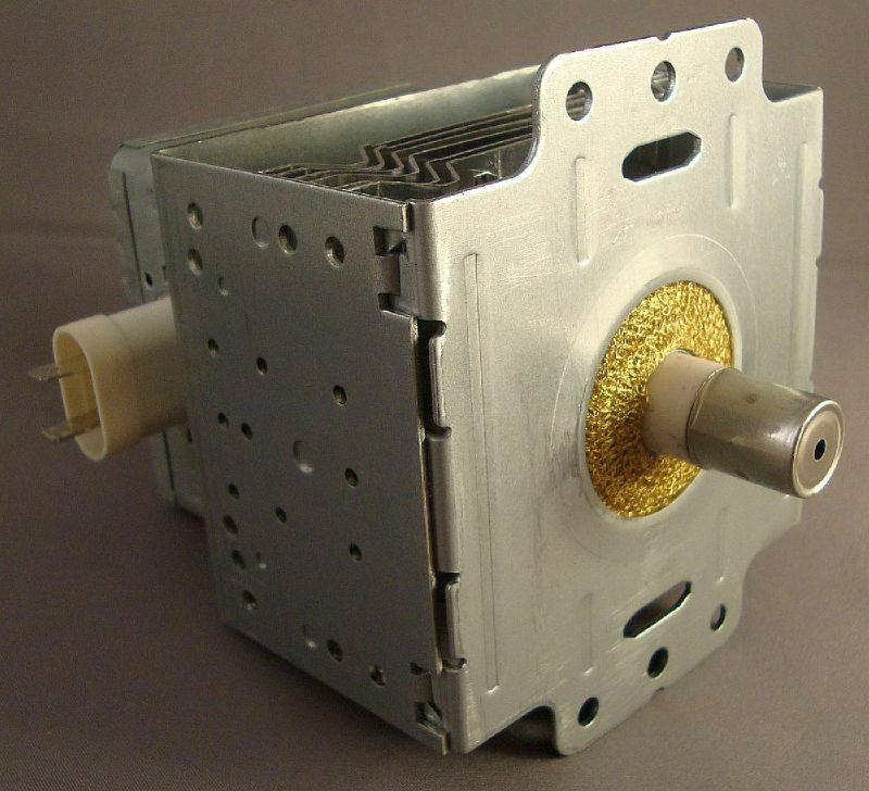 Microwave Oven Magnetron ~ New replacement smeg magnetron sa mx daewoo m