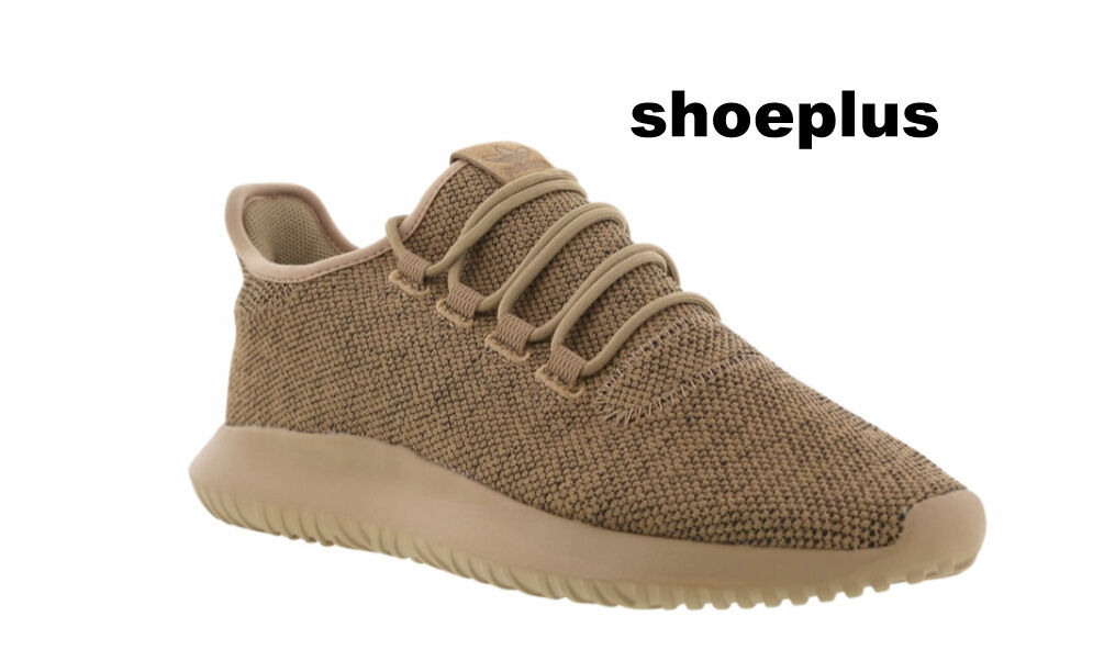 Adidas Tubular Shadow Brown