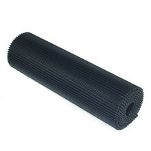Tuff Stuff Deep V Grooved Mat 12x48 inch for Gold Mining Prospecting