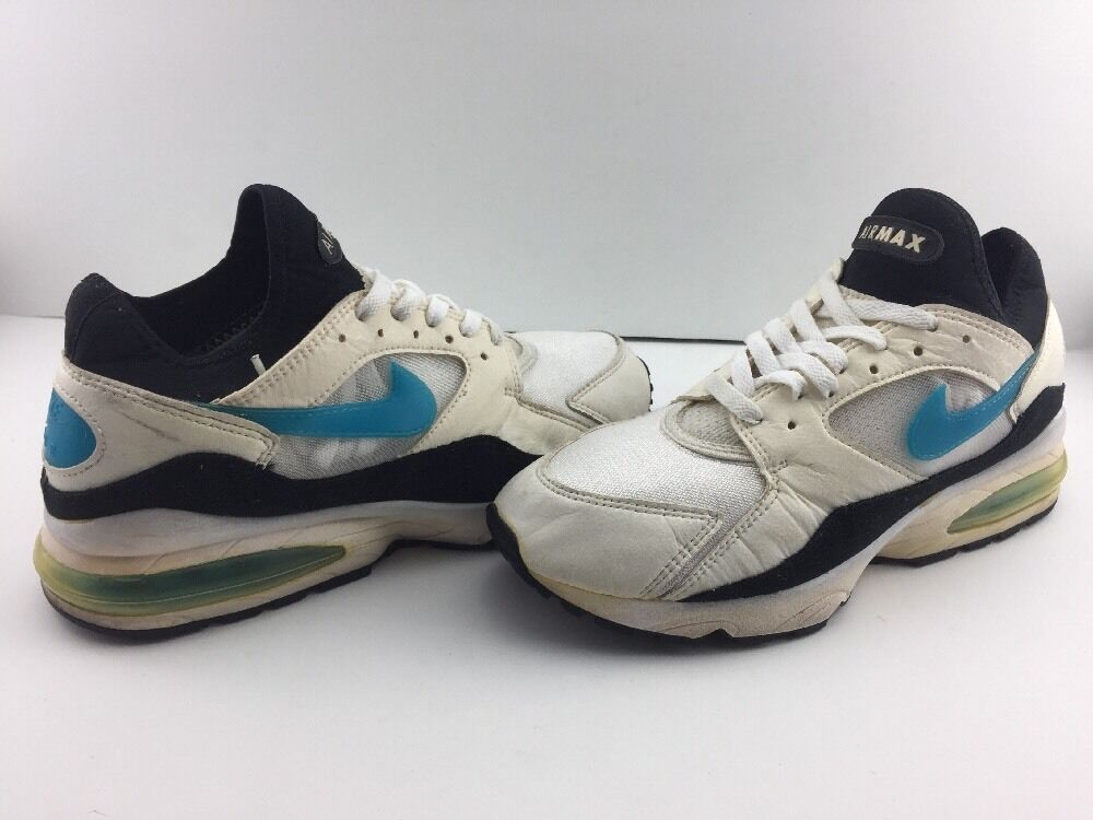 d937d079e6 low price nike air max 93 ebay 5037c 645ab