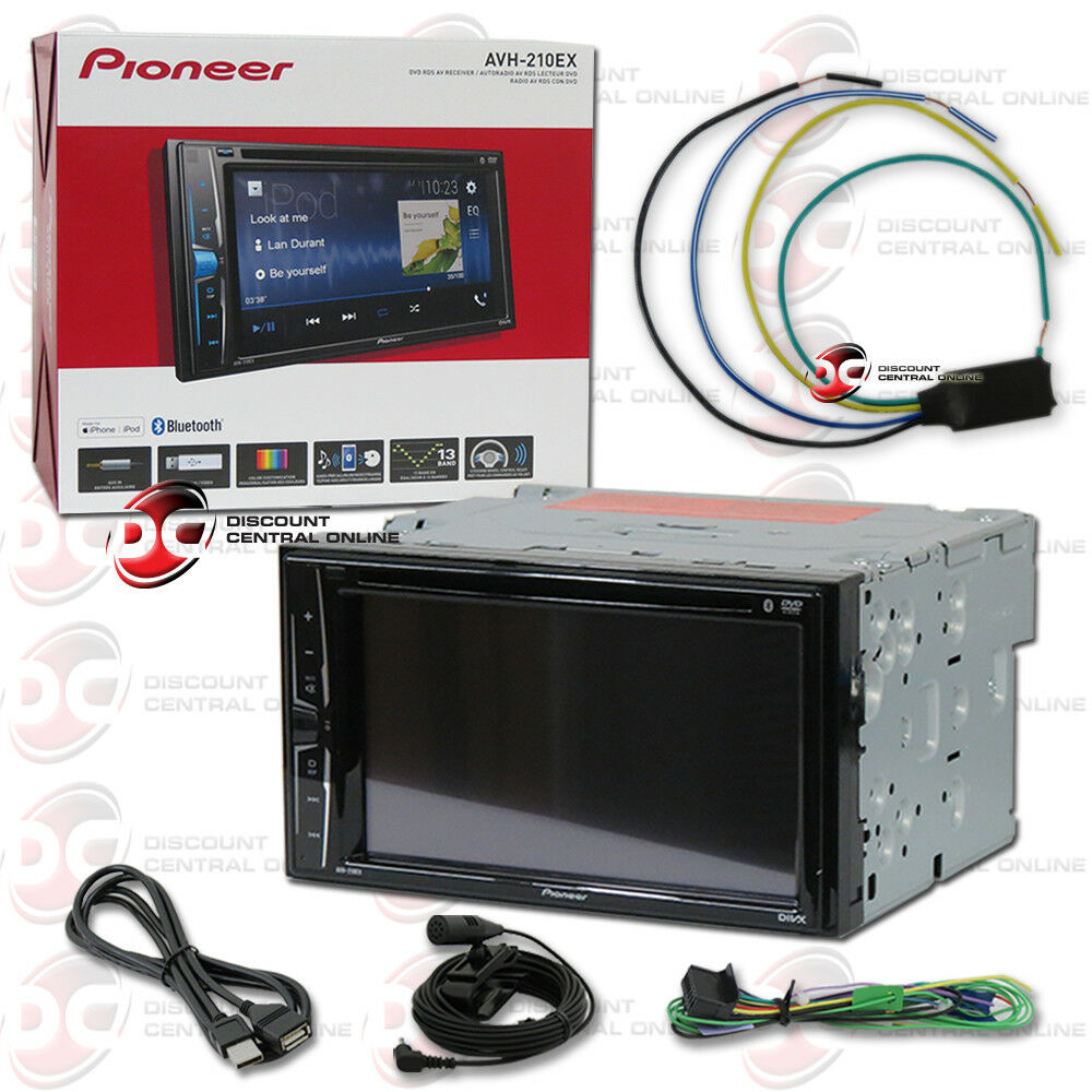 Pioneer Avh X Bhs Ownersmanual Connections Zpsf C C additionally Hqdefault in addition Maxresdefault additionally Toyota Gm Z Pioneer Land Cruser Car Stereo Wiring Diagram Harness Pinout Connector also Maxresdefault. on pioneer car stereo wiring diagram