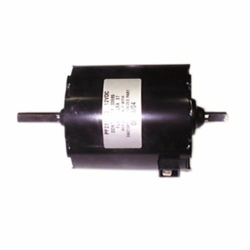 Atwood 33589 hydro flame motor furnace parts ebay for Furnace motor replacement cost