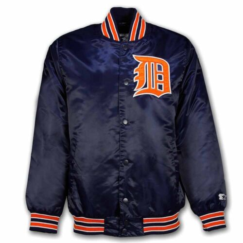 authentic-starter-detroit-tigers-cooperstown-sparky-mlb-satin-jacket-