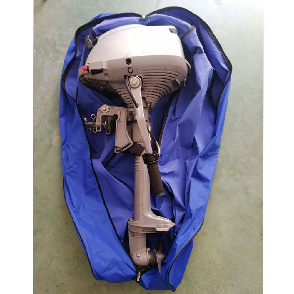 Outboard Motor Cover Carry Bag For Yamaha 2hp Hangkai 3