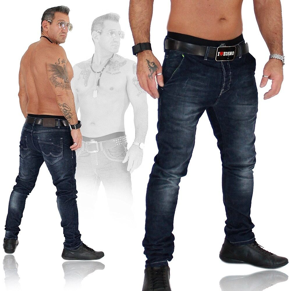 brad burns herren jeans hose cord cordhose vintage kosmo japan style 098 ebay. Black Bedroom Furniture Sets. Home Design Ideas