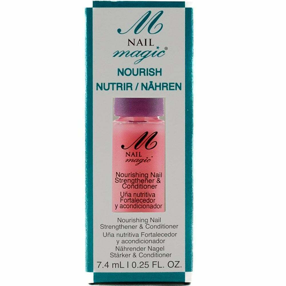 Professional Nail Hardener: Best Nail Strengthener Top Coat