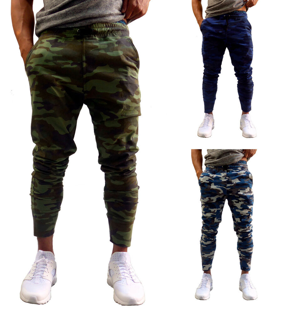 You searched for: camouflage joggers! Etsy is the home to thousands of handmade, vintage, and one-of-a-kind products and gifts related to your search. No matter what you're looking for or where you are in the world, our global marketplace of sellers can help you .