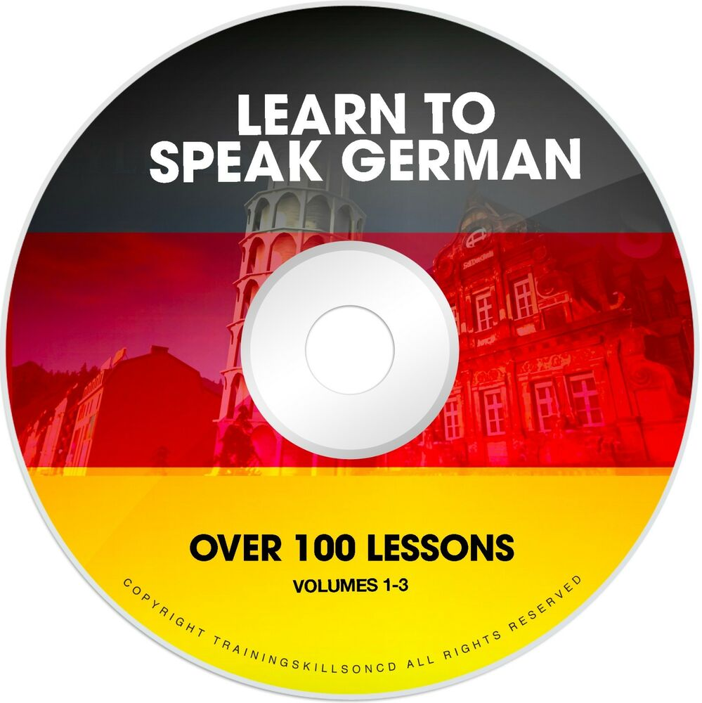 Learn German with DW