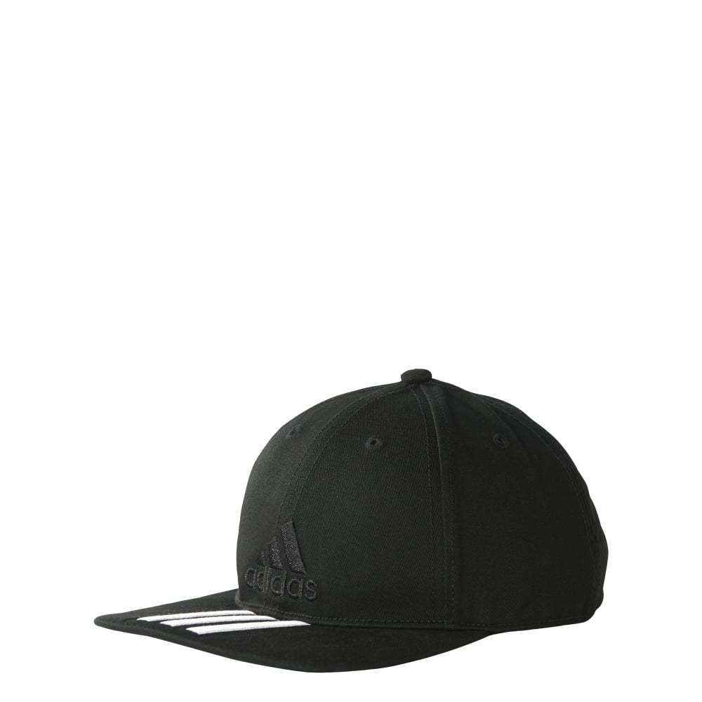 Details about adidas Six-Panel Classic 3-Stripes Cap e02245ed68b
