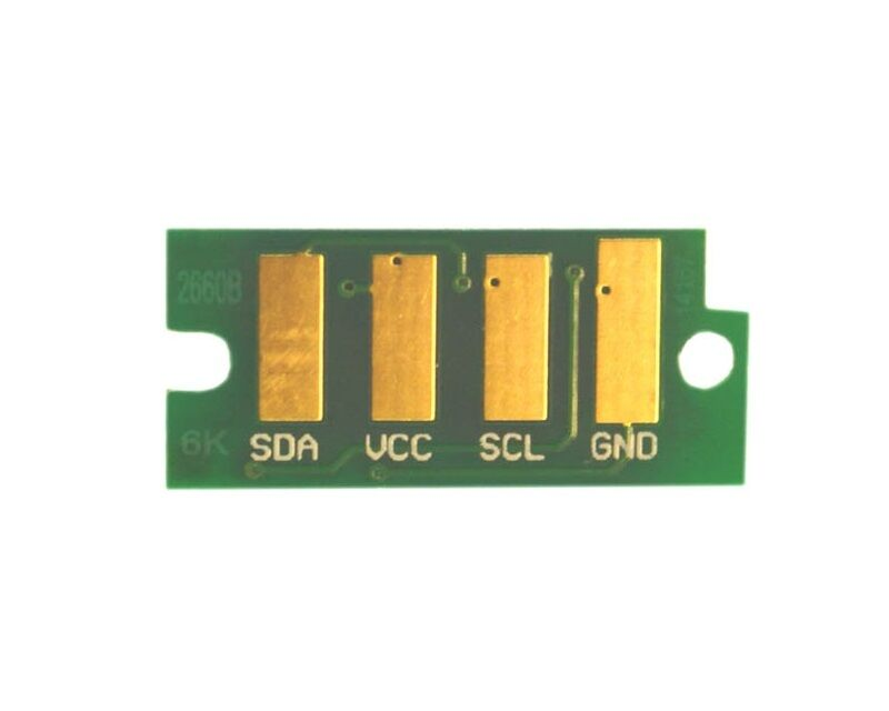113R00773 Drum Reset Chip for Xerox Phaser 3610 WorkCentre