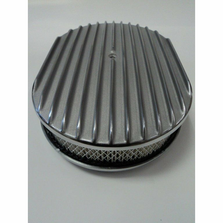 Classic Car Air Intake