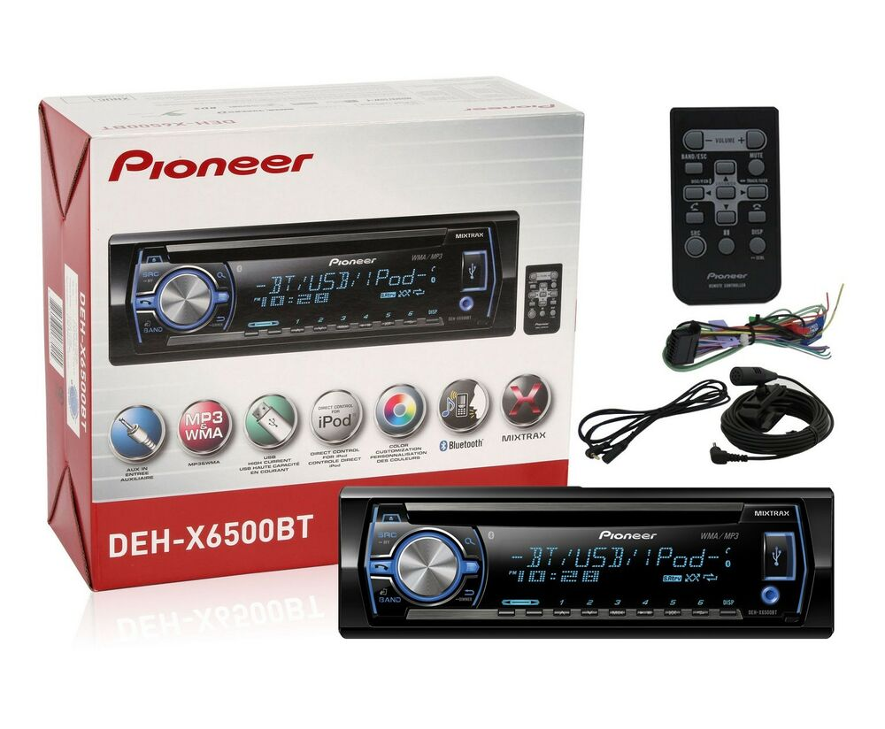 Pioneer Double Din Cd Mp3 Usb Stereo Receiver 134860230 in addition Watch also 1978 Chevrolet Camaro further Watch together with 272613076155. on pioneer car stereo