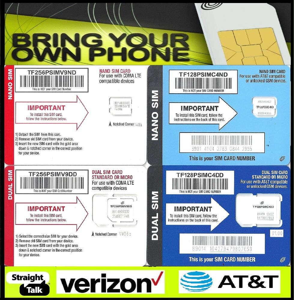 Activating Your New or Certified Pre-owned Verizon ...