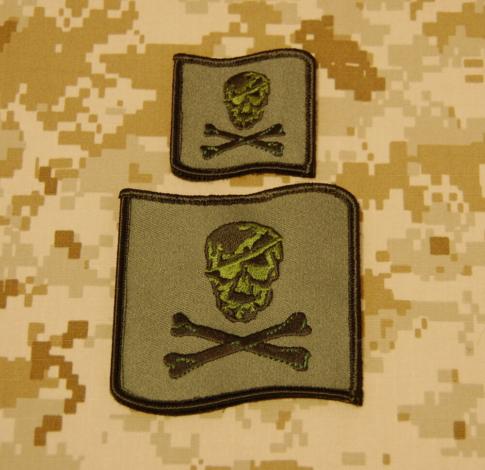 Navy Seal Patches Devgru – Daily Motivational Quotes