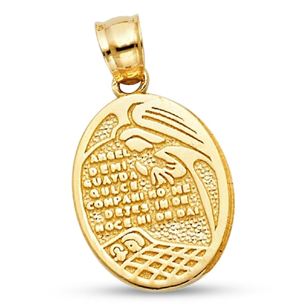 iced lab medallion mens of g charm white gold out pendant womens samulat p holy jesus finish