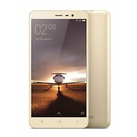 Xiaomi Redmi Note 3 - 32GB 3GB RAM