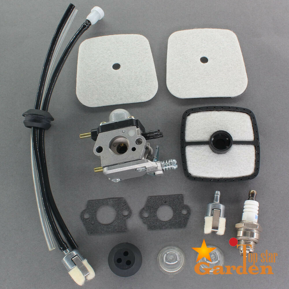 carburetor for echo mantis tiller cultivator sv 4bh sv 4b. Black Bedroom Furniture Sets. Home Design Ideas
