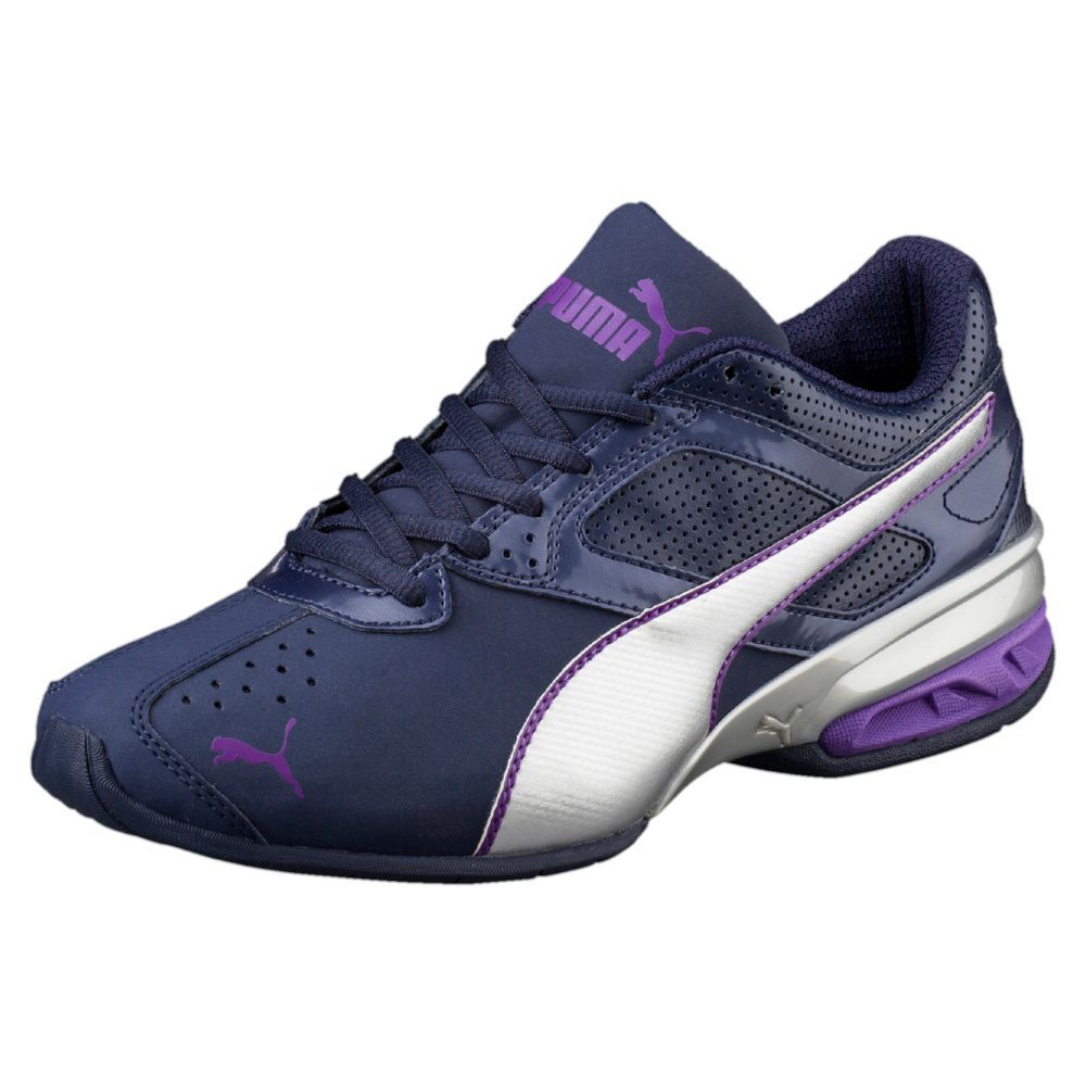 PUMA Tazon 6 FM Women's Running Shoes | eBay