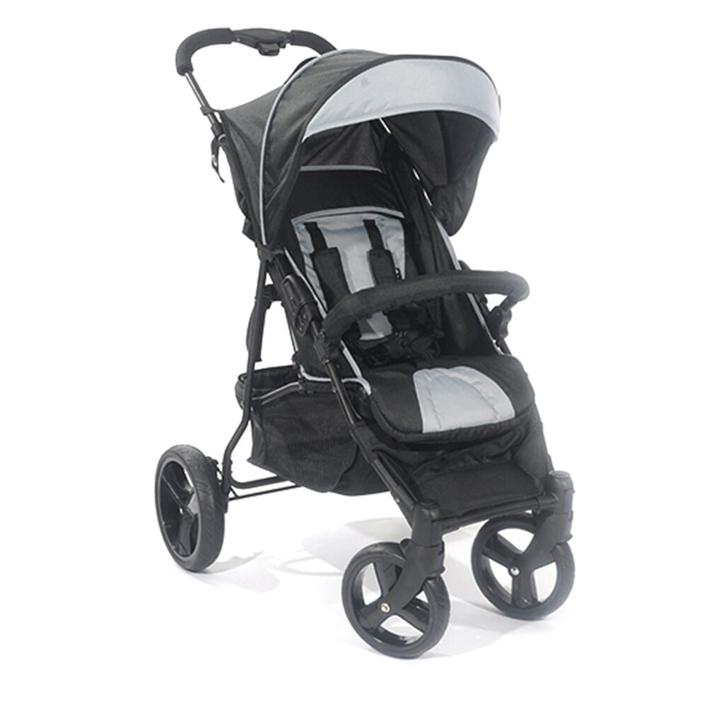 kinderwagen s8 buggy jogger sportwagen kindersportwage. Black Bedroom Furniture Sets. Home Design Ideas