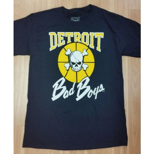 authentic-detroit-pistons-bad-boys-tshirt-navymaze