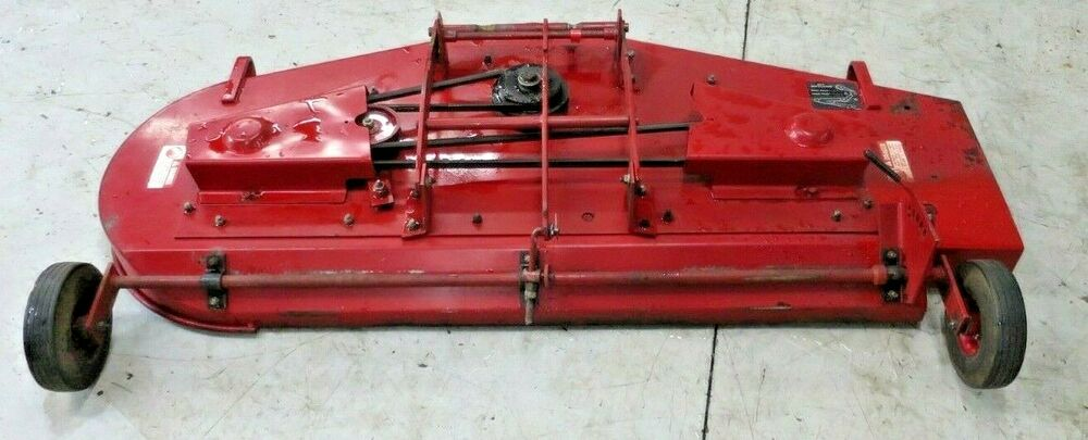 s l1000 toro mower deck ebay Toro Groundsmaster 117 Parting Out at gsmx.co