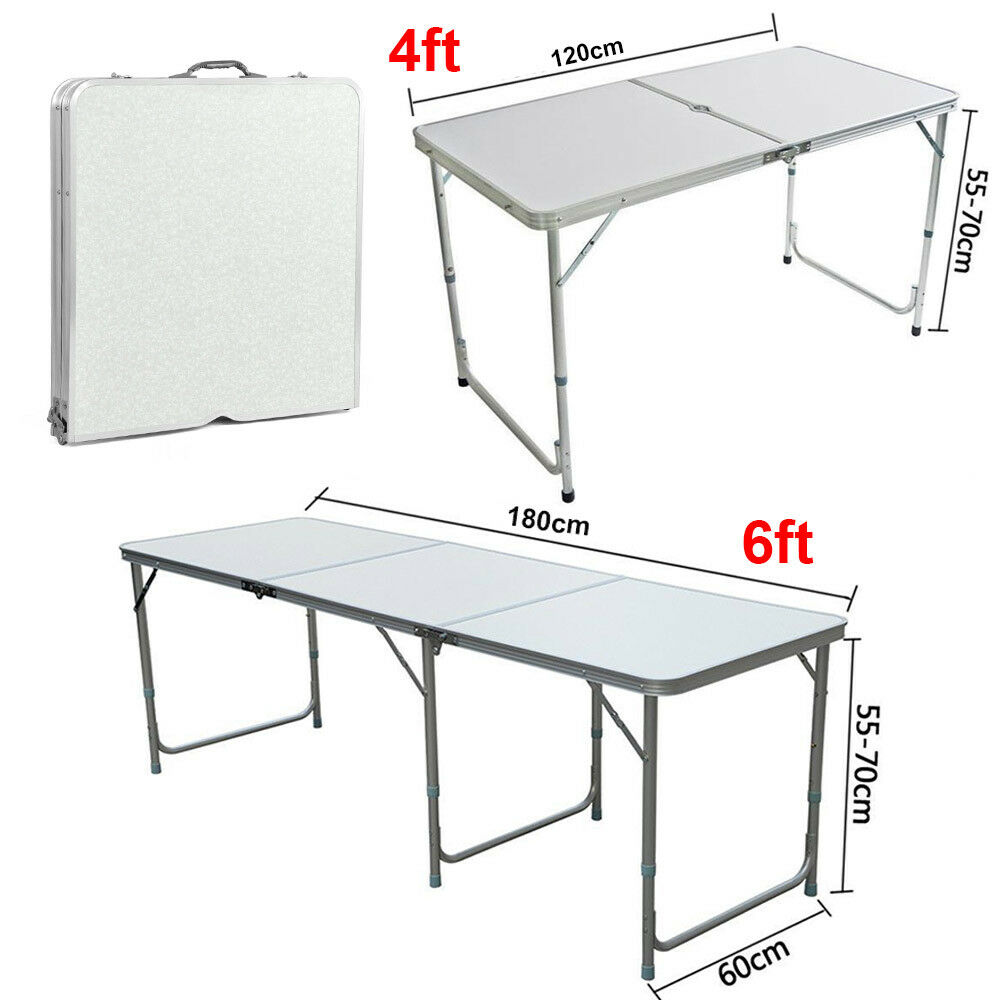 Kitchen Tables For Camping