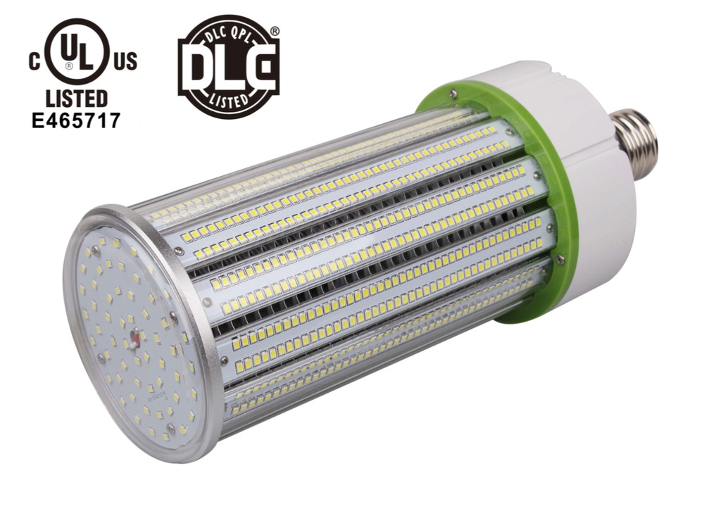 150w Led Retrofit Bulb Metal Halide Replacement Mogul Base