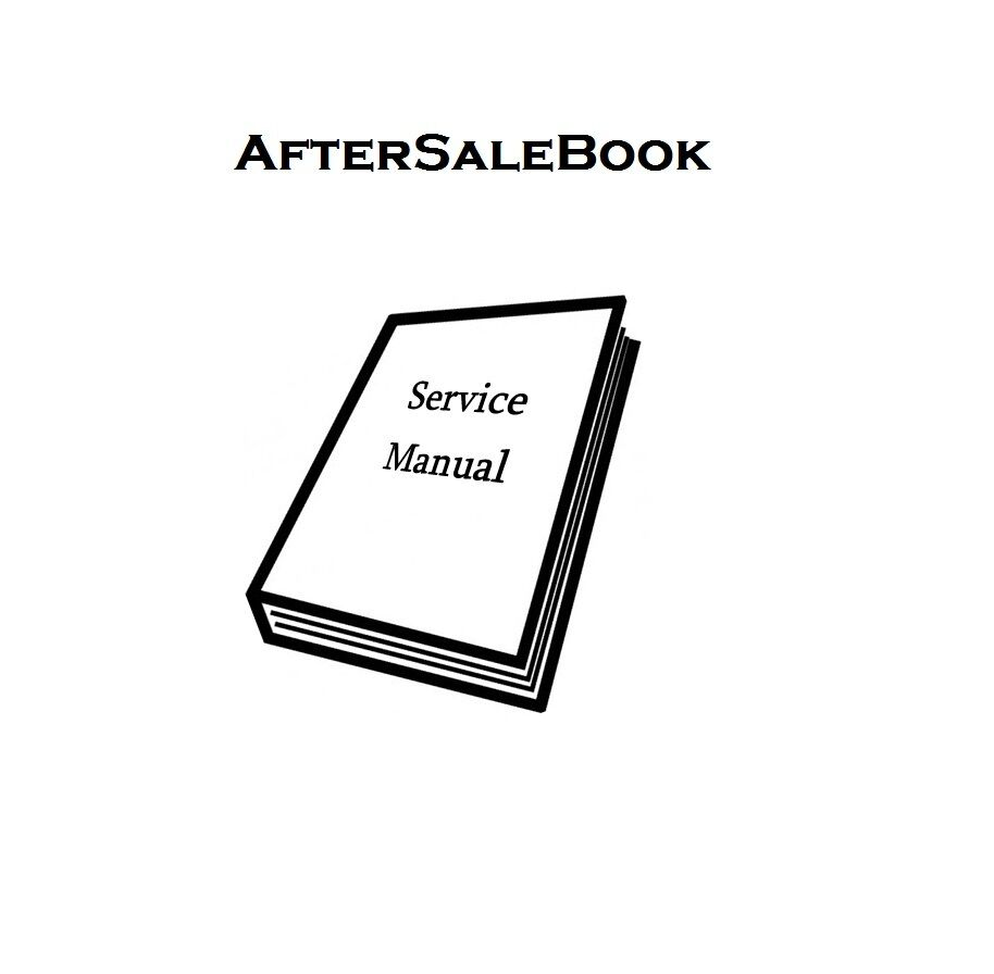 Case combine Axial-Flow 1620 1640 1660 1680 1688 workshop service repair  manual | eBay