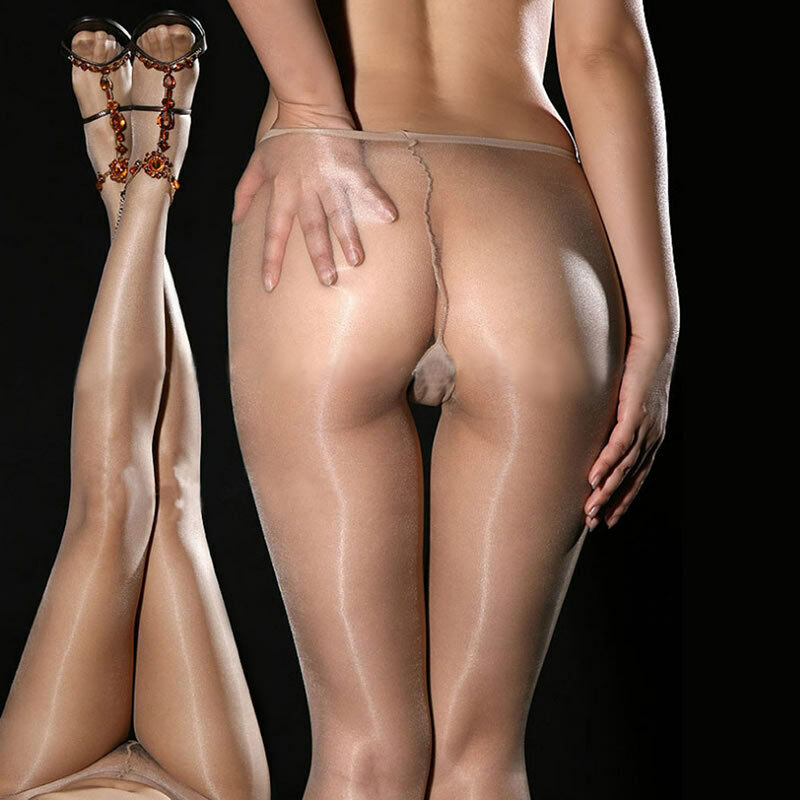 from Andy tights nylon sex pics tights pantyhose sex