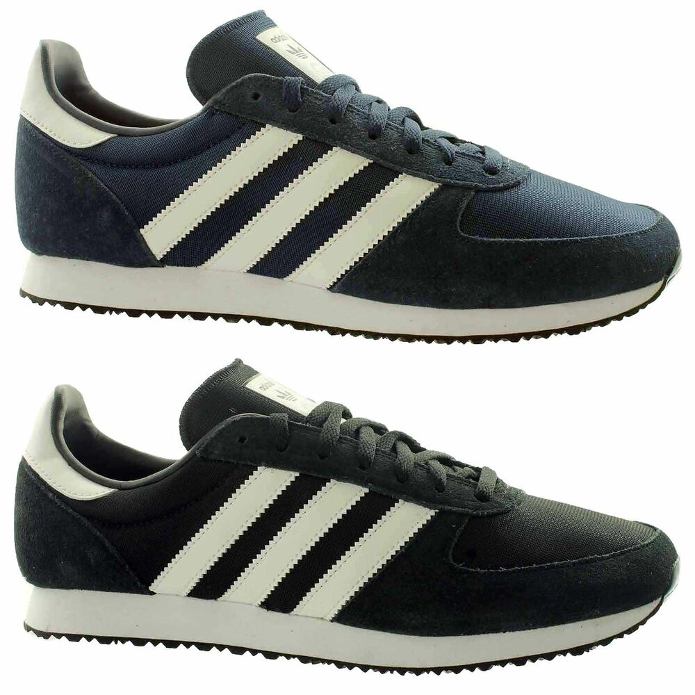 896b08ffcac15 Details about adidas ZX Racer Mens Trainers~Originals~UK 3.5 - 11.5 Only