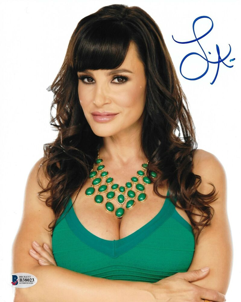 1000+ images about Lisa Ann on Pinterest