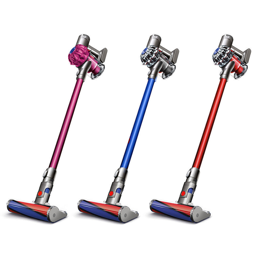 Dyson v6 мвидео dyson dc24 animal review consumer reports