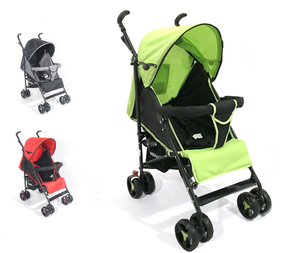 liegebuggy s9 buggy jogger kinderwagen sportwagen. Black Bedroom Furniture Sets. Home Design Ideas