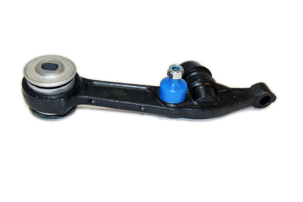 brand new control arm front left lower rear for mercedes s500 oedetails about brand new control arm front left lower rear for mercedes s500 oe 220 330 89 07