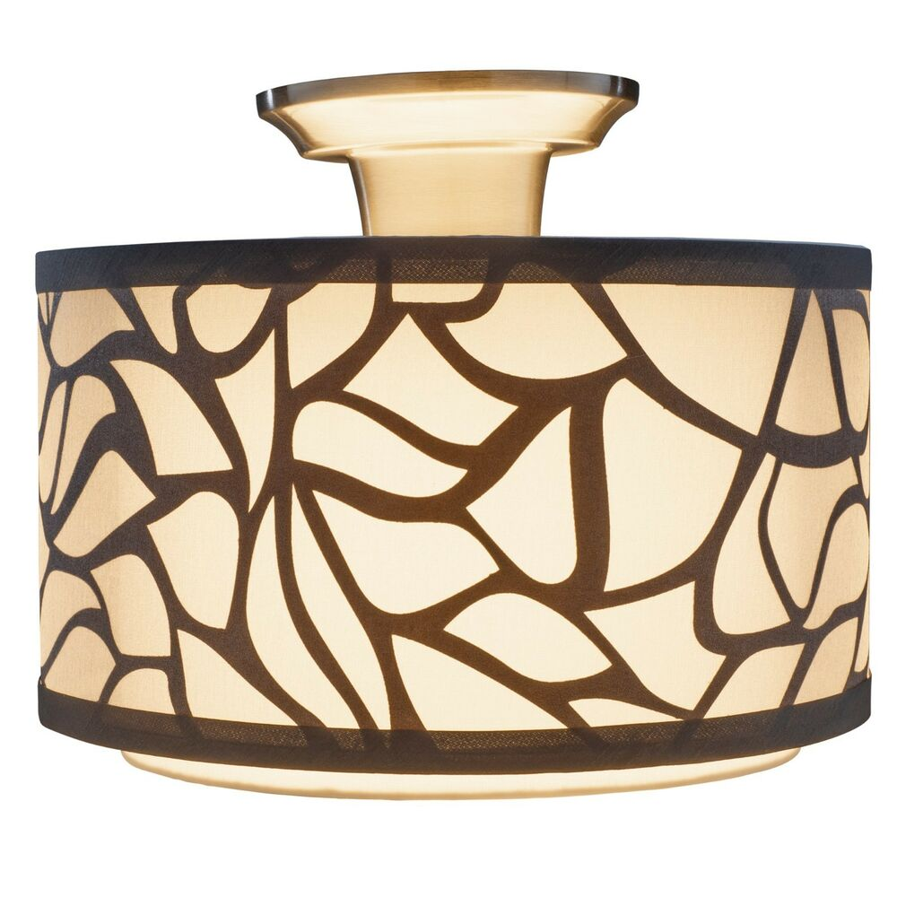 RV Decorative Ceiling Light