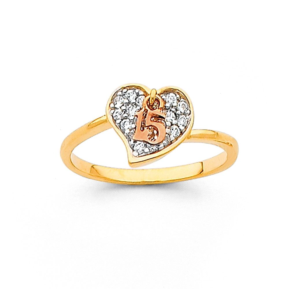 s anos ring gold filigree rings what quinceanera jewelry my two size tone jl