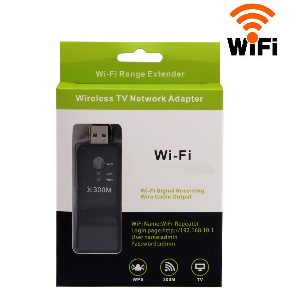 samsung capable wifi tv wireless lan adapter wis12abgn x linkstick alternative ebay. Black Bedroom Furniture Sets. Home Design Ideas