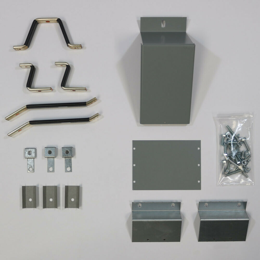 circuit breaker mounting hardware kit for 225a hfb ehd fdb ... fuse box door