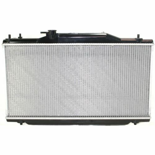 New AC3010133 Radiator For Acura RSX 2002-2006
