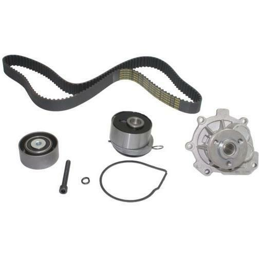 105 Best Images About Odyssey On Pinterest: New Timing Belt Kit For Saturn Astra 2008-2014