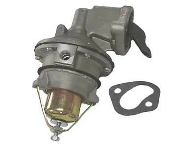Fuel Pump Carter for Mercruiser GM V6 175-205 4.3L GLM 77011 replaces 41141A2