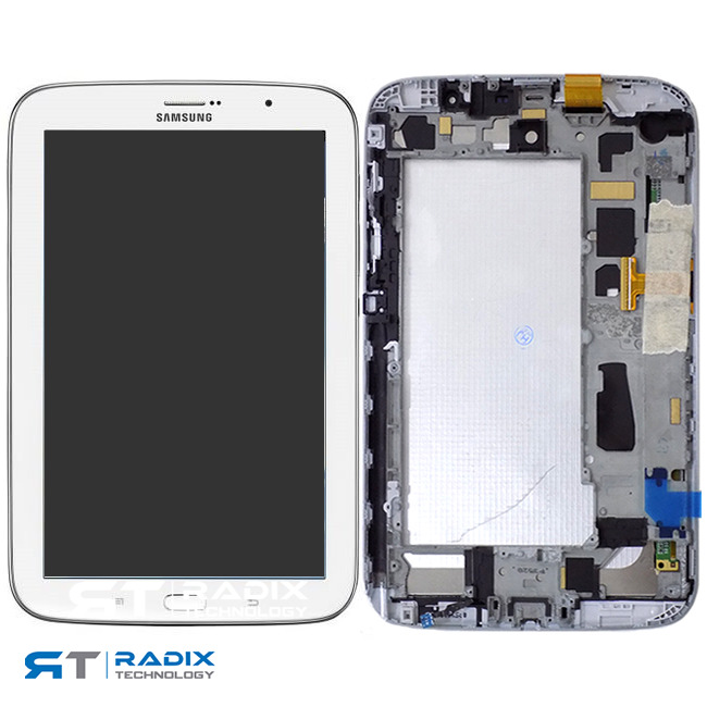samsung galaxy note 8 0 3g n5100 touch screen digitizer. Black Bedroom Furniture Sets. Home Design Ideas