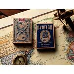 Aviator Heritage Edition Deck - Playing Cards - Magic Tricks - New