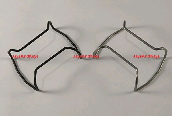 JaysAndKays® BULLBARS® for Casio G-Shock 2310 Protectors Wire Guards