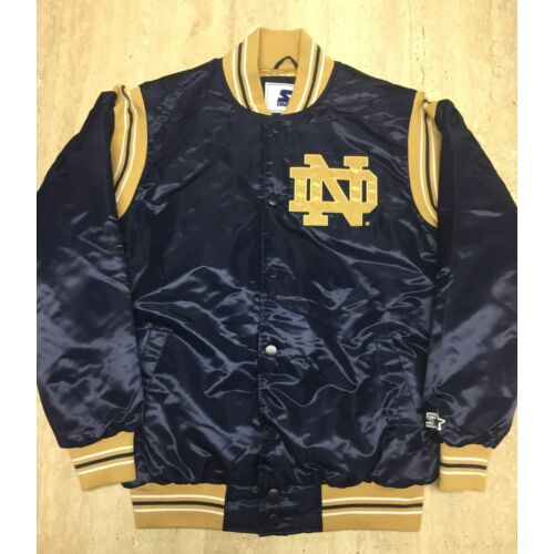 notre-dame-fighting-irish-starter-jacket-navy