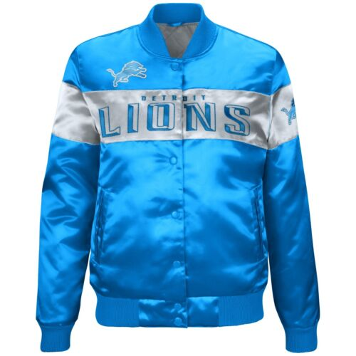 exclusive-authentic-ladies-detroit-lions-official-nfl-nylon-showtime-jacket-