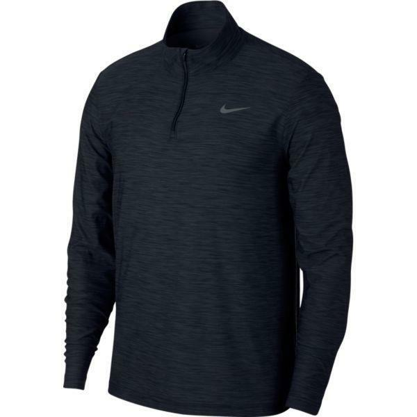 lovely nike quarter zip outfits